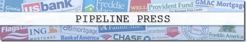 pipeline-press
