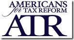 atr-org