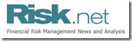 risk-net