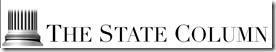 state-column