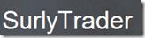 surly-trader