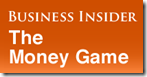 business-insider-money-game