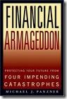 financial-armageddon